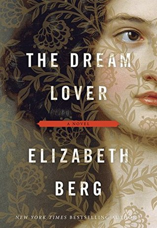 The Dream Lover: A Novel of George Sand
