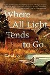 Where All Light T...