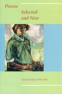Poems Selected and New