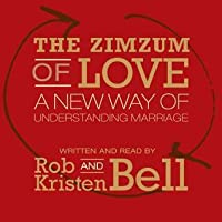 The Zimzum of Love: The Secret to Making Marriages Flourish