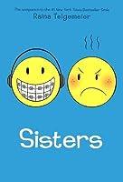 Sisters (Smile, #2)