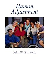 Human Adjustment [with In-Psych CD-ROM]