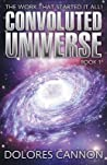 The Convoluted Universe, Book 1