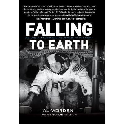 astronaut reading book - photo #37