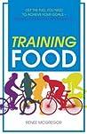 Training Food: Ge...
