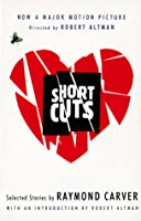 Short Cuts: Selected Stories