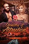 Chemistry of Attraction (Corbin's Bend Season Two, #1)