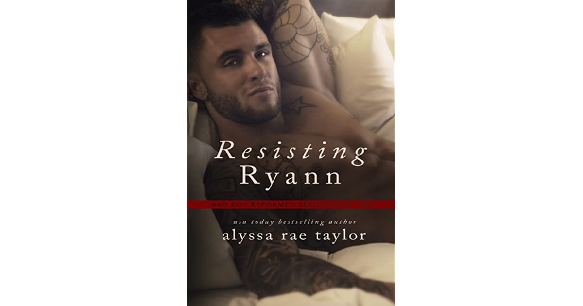 Raising Ryann Pdf