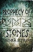 Prophecy of Stones