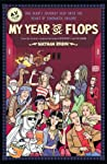 My Year of Flops: The A.V. Club Presents One Man's Journey Deep into the Heart of Cinematic Failure ebook download free
