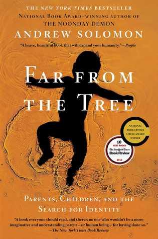 The Far Field Book Summary