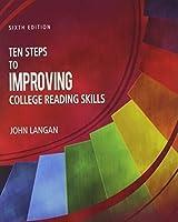 Reading Comprehension Worksheets Grades 1