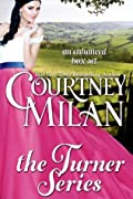 The Turner Series