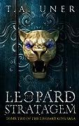 The Leopard Stratagem