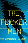 The Flicker Men