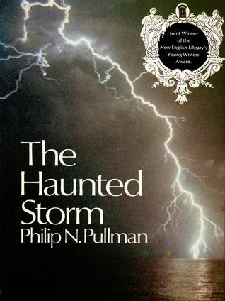 The Haunted Storm