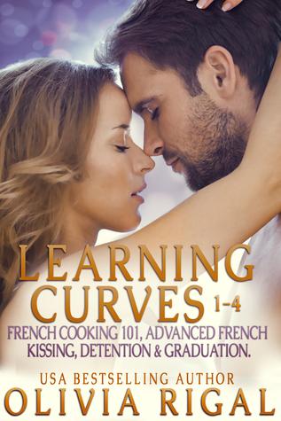 Learning Curves Bundle