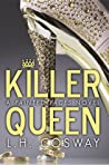 Killer Queen (Painted Faces, #2)