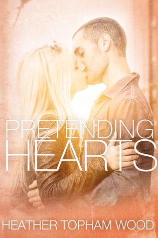 Pretending Hearts
