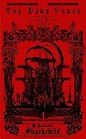 In the Blood of Death (The Dark Verse #2)