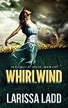 Whirlwind (An Elemental Series, #1)