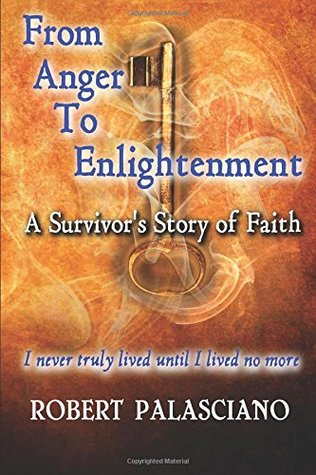 From Anger To Enlightenment