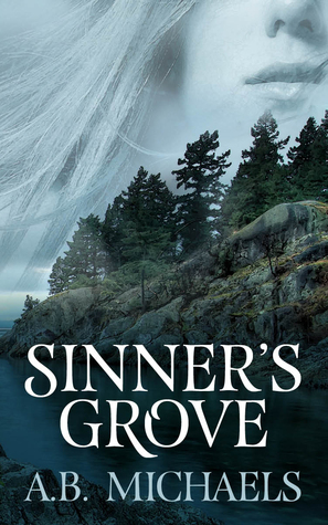 Sinner's Grove (Sinner's Grove)