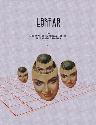 LONTAR #3