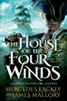The House of the Four Winds (One Dozen Daughters, #1)