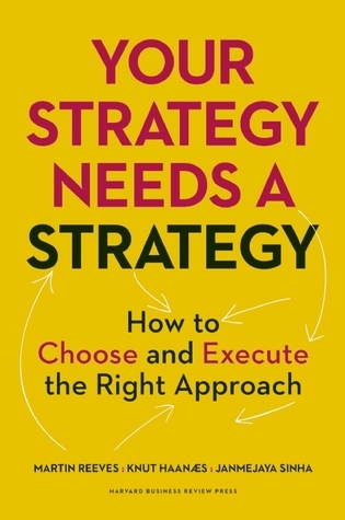 Your-Strategy-Needs-a-Strategy-How-to-Choose-and-Execute-the-Right-Approach