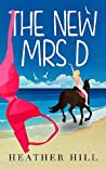 The New Mrs D ebook download free