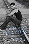Damaged Perfection (Perfection, #1)
