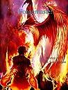 Forgemaster (Spirit Guide Saga, #1)