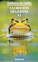 La Oración de la rana 1