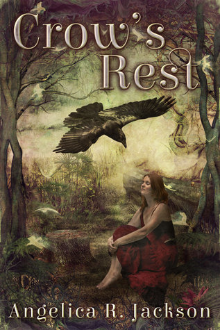 Crow's Rest