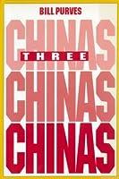 Three Chinas