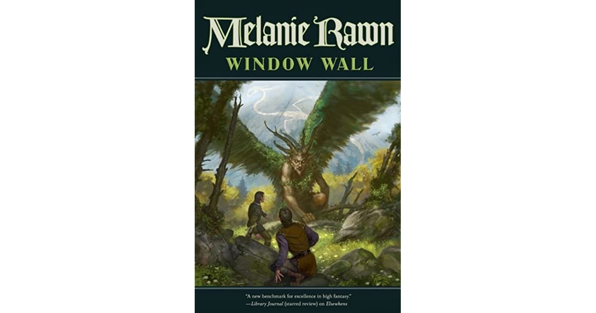 Rachel kasch s review of window wall for Window quotes goodreads