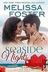 Seaside Nights (Love in Bloom: Seaside Summers #5)