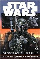 Opowieści z Imperium