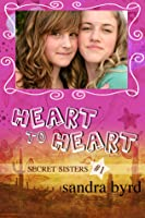 Secret Sisters: Volume One (Secret Sisters #1-2)