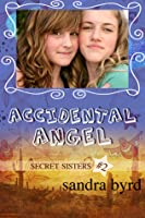 Secret Sisters: Volume Two (Secret Sisters #3-4)