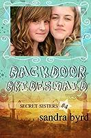 Secret Sisters: Volume Four (Secret Sisters #7-8)