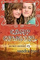 Secret Sisters: Volume Five (Secret Sisters #9-10)