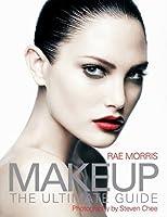 Makeup (None)