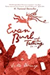 Evan Burl and the Falling, Vol. 1-2
