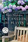 La canción de Flavia