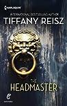 The Headmaster by Tiffany Reisz