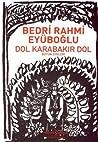 Dol Karabakır Dol - Bütün Şiirleri