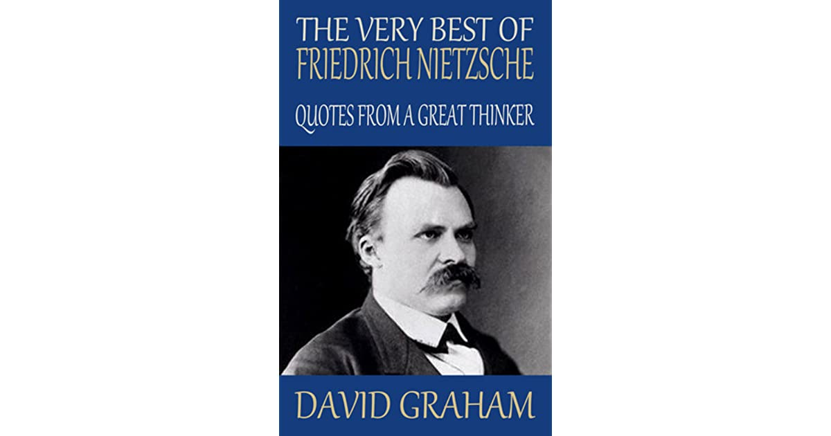 the ideas and philosophy of friedrich nietzsche Assess your knowledge of the german philosopher friedrich nietzsche with this interactive quiz the corresponding worksheet can be used to identify.