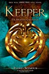 Keeper (The Morphid Chronicles, #1)